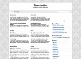 starwination.com