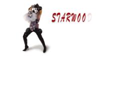 starwoodcenter.com