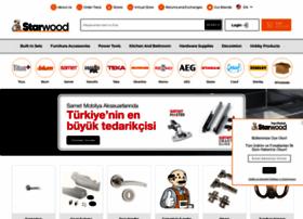 starwoodyapimarket.com.tr