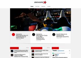 starworksmotorsport.com