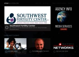 starworldwidenetworks.com