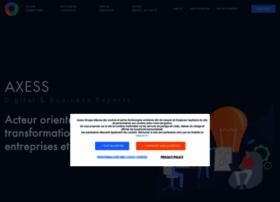 starxpert.fr