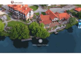 stary-tartak.pl