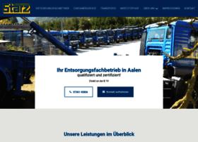 starz-container.de
