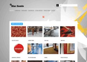 starzemin.com