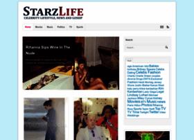 starzlife.com