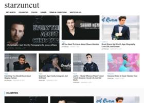 starzuncut.com