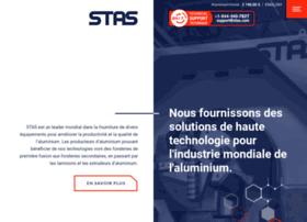 stas.com