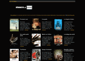 staseraalcinema.com