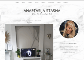 stashafashion.com