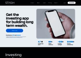 stashinvest.com