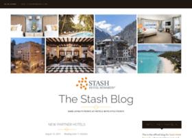 stashrewardsblog.wordpress.com