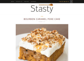 stasty.com