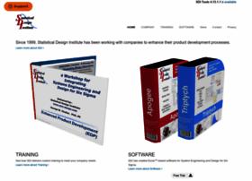 stat-design.com
