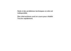 statbox.com