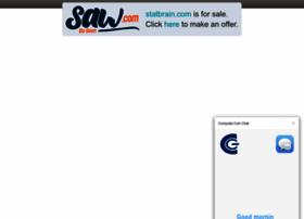 statbrain.com