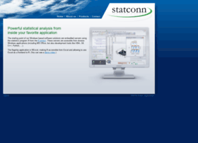 statconn.com