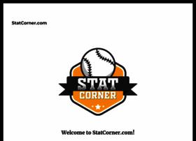 statcorner.com