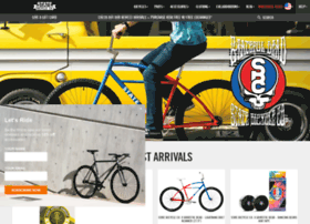 state-bicycle-co.myshopify.com