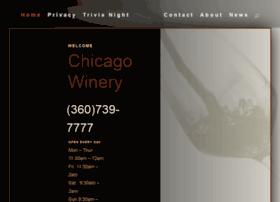 state-chicago.com
