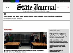 State-journal.com