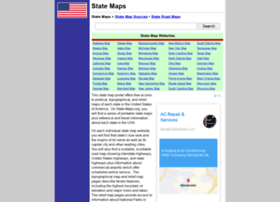 state-maps.org