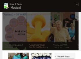 state2statemedical.com