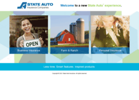 stateautomarketing.com