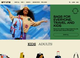 statebags.com