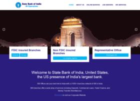 statebank.com