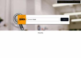 statebankonline.com
