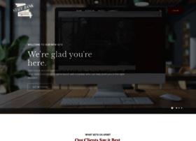 statebankonline.net