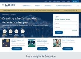 statebt.com