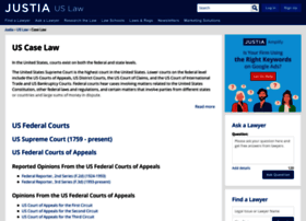 statecasefiles.justia.com