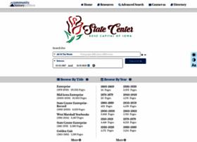 statecenter.advantage-preservation.com
