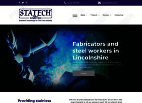 statechukltd.co.uk