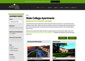 statecollege.apartmentstore.com