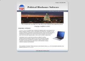 statecraft.com