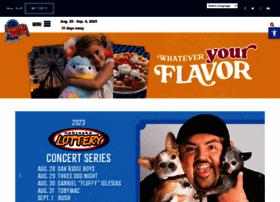 statefair.org