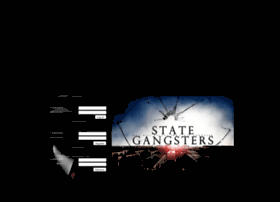 stategangsters.com