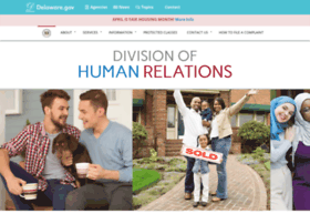 statehumanrelations.delaware.gov