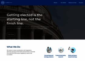 stateinnovation.org