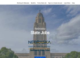 statejobs.nebraska.gov