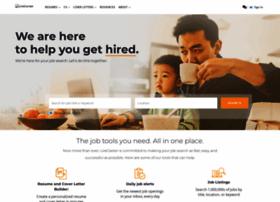 statejobs.net