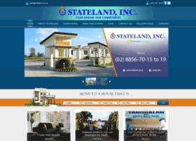 stateland.com.ph