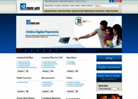 statelife.com.pk