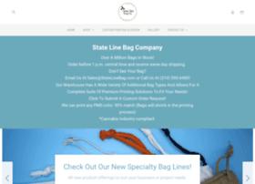 statelinebag.com