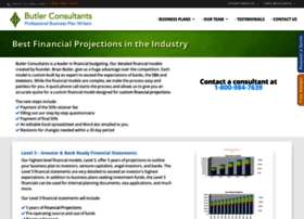 statements.financial-projections.com
