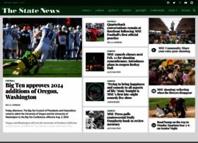 statenews.com