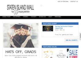 statenisland-mall.com